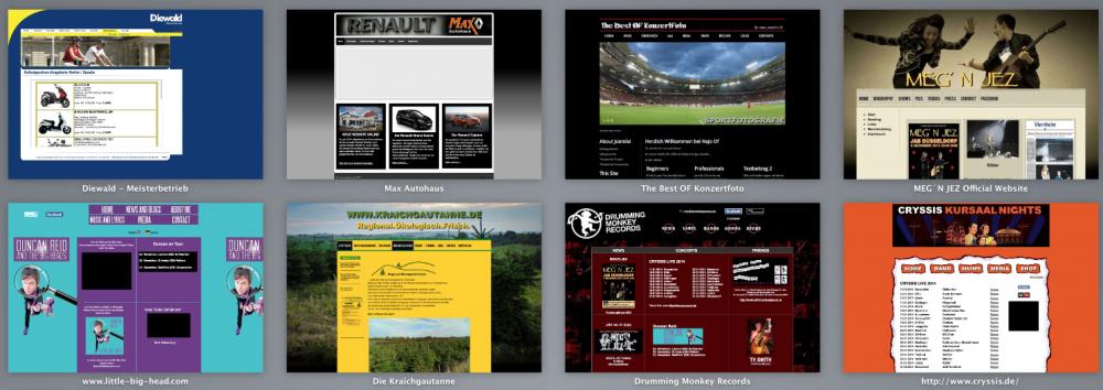 Bildschirmfoto 2013-12-25 um 23.25.24