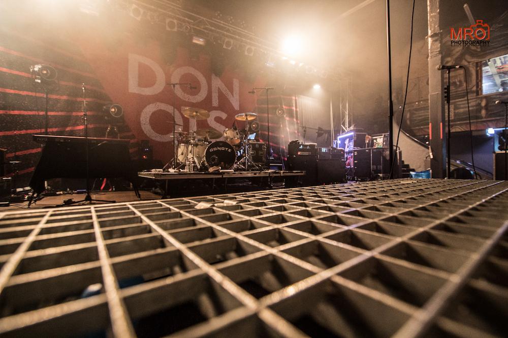 DONOTS Stuttgart-10-27