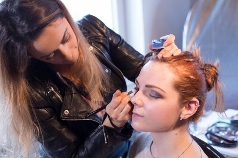 MRO PHOTOGRAPHY  Studio für Portrait- und Fashionshootings